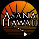 Asana_Hawaii_Logo_small_138x138