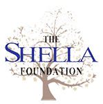 shella foundation logo