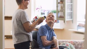 Financial-Assistance-for-Disabled-Adults-and-Families