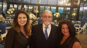 kristen michael susana board of directors